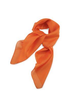 01505-09_Matera_orange