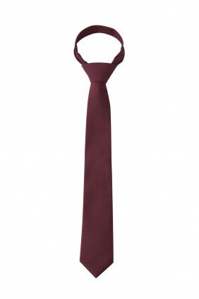 GREIFF:Krawatte sieht breiter aus als die anderen Farben, bitte einfach eine andere Farbe in anthrazit einfärben. Richtige Nummer: 6921_6000_011