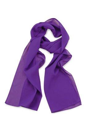 01508-09_Nerola_violett