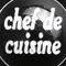 619 chef de cuisine