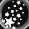 673 Sterne