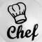 676 Chef