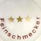 678 Feinschmecker