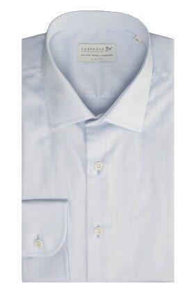 CARPASUS-blue-shirt-CMYK