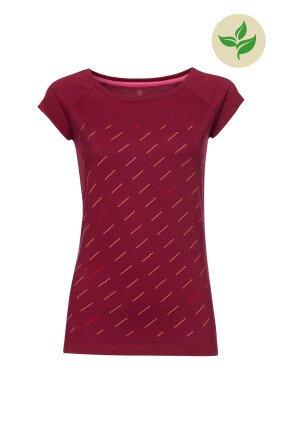 D_Produkt_Dripper-Cap-Sleeve-ruby-GOTS-Fairtrade-2872