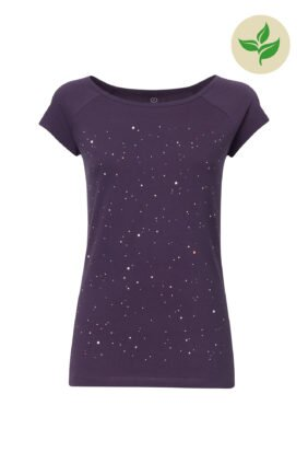 D_Produkt_Nightsky-Cap-Sleeve-eggplant-GOTS-und-Fairtrade-3512