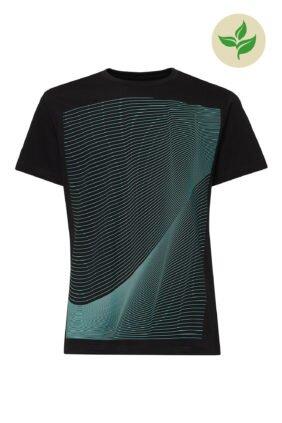 H_Produkt_Air-T-Shirt-mint-black-GOTS-und-Fairtrade-3503