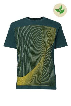 H_Produkt_Air-T-Shirt-yellow-Deep-Teal--2911