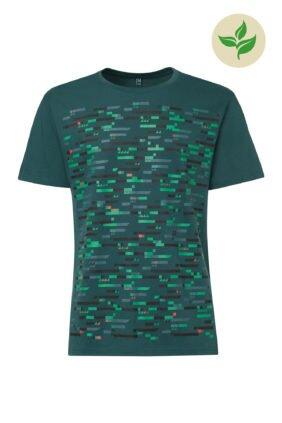 H_Produkt_Codec-T-Shirt-deep-teal-GOTS-und-Fairtrade-3263