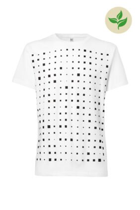 H_Produkt_Drift-T-Shirt-black-white-GOTS-und-Fairtrade-3240