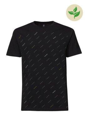 H_Produkt_Dripper-T-Shirt-Black-GOTS-Fairtrade-2429