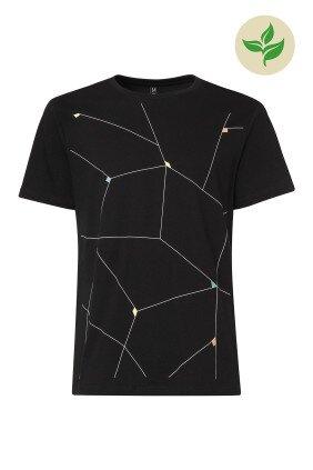 H_Produkt_Fragment-T-Shirt-black-GOTS-und-Fairtrade-3265