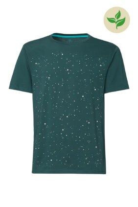 H_Produkt_Nightsky-T-Shirt-deep-teal-GOTS-und-Fairtrade-3127