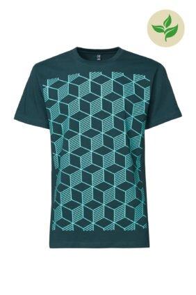 H_Produkt_Sashiko-T-Shirt-mint-deep-teal-2396