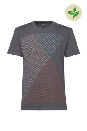 H_Produkt_Spacegrid--T-Shirt--Castlerock-2250