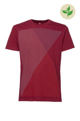 H_Produkt_Spacegrid--T-Shirt--Ruby-2251