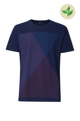 H_Produkt_Spacegrid-T-Shirt-midnight-2-0-GOTS-und-Fairtrade-_1