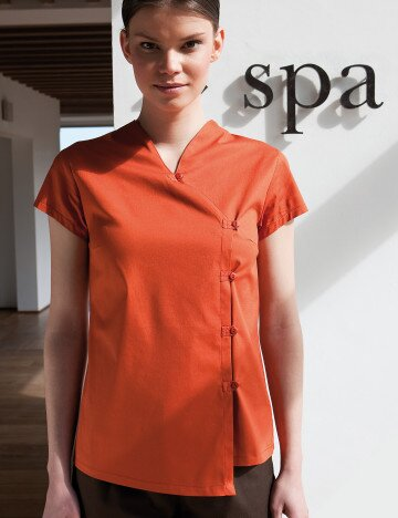 S347_wellness_spa