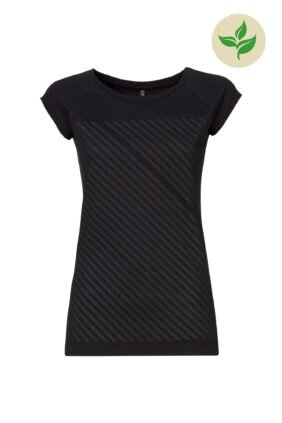 D_Produkt_Striped-Cap-Sleeve-black-black-1129