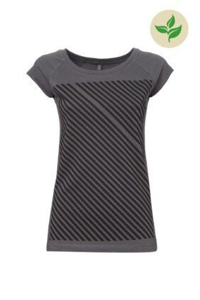 D_Produkt_Striped-Cap-Sleeve-black-castlerock-1255-1
