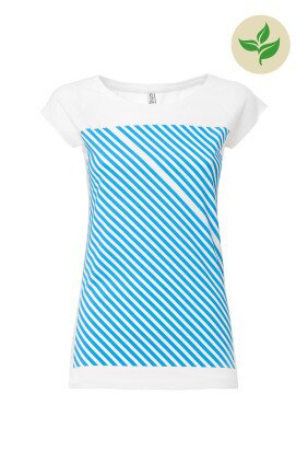 D_Produkt_Striped-Cap-Sleeve-boyblue-white-1041