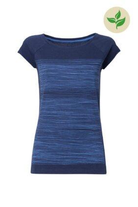D_Produkt_Strokes-Cap-Sleeve-blue-midnight-melange-GOTS-und-_4-1 Kopie