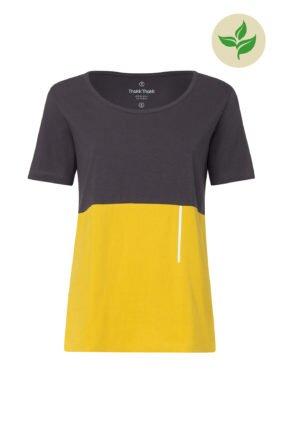 D_Produkt_TT64-T-Shirt-Anthracite-Sulphur-GOTS-und-Fairtrade-3