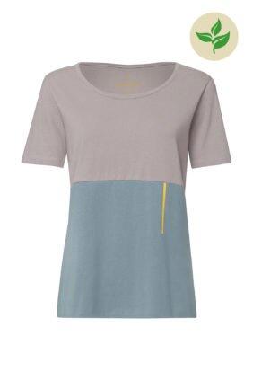 D_Produkt_TT64-T-Shirt-Grey-Iceblue-GOTS-und-Fairtrade-3378_1