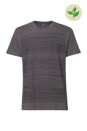 H_Produkt_Strokes-T-Shirt-black-castlerock-2914