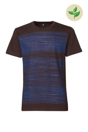 H_Produkt_Strokes-T-Shirt-blue-chocolate-2416