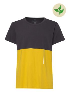 H_Produkt_TT65-T-Shirt-Anthracite-Sulphur-GOTS-und-Fairtrade-3