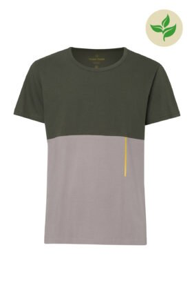 H_Produkt_TT65-T-Shirt-Moss-Grey-GOTS-und-Fairtrade-3366