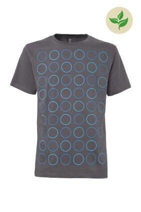 H_Produkt_Twin-Polka-T-Shirt-castlerock-1850_8