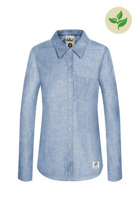 Oxford_Shirt_blue