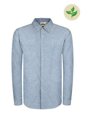 Oxford_Shirt_blue_H