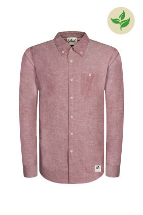 Oxford_Shirt_red_H