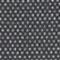 010 pinpoint schwarz