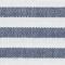 020 dunkelblau gestreift