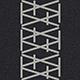 7701 schwarz/grau