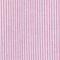 3800 burgunderrot-weiss gestreift