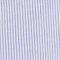 50500 blau-weiss gestreift