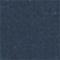 535 blau melange