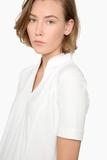 jil-shirt-longshirt-mit-stehkragen-weiss-mit-kragen-sand-pure-berufsbekleidung-03