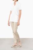 jil-shirt-longshirt-mit-stehkragen-weiss-mit-kragen-sand-pure-berufsbekleidung-01