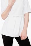 amelie-kasack-raffinierter-kasack-in-französischem-design-weiß-pure-berufsbekleidung-02