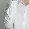 3200x3200-white-stickerei-arm