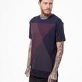 Spacegrid-T-Shirt-midnight-GOTS-Fairtrade-2874_1