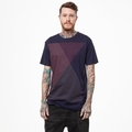 Spacegrid-T-Shirt-midnight-GOTS-Fairtrade-2874
