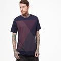Spacegrid-T-Shirt-midnight-GOTS-Fairtrade-2874_2