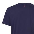 Spacegrid-T-Shirt-blue-midnight-GOTS-Fairtrade-287_3